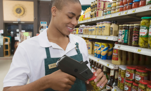 The Retailer's Ultimate Guide to Inventory Management