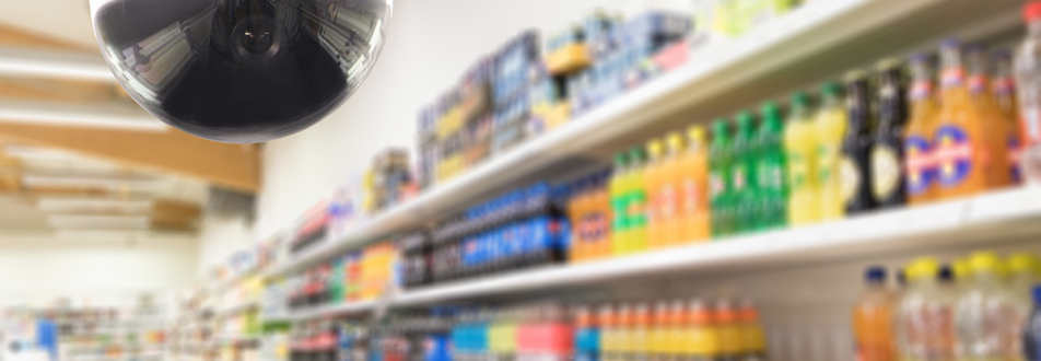10 Ways to Prevent Inventory Shrinkage Affecting Your C Store